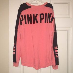 Tops - PINK Victoria's Secret sweater